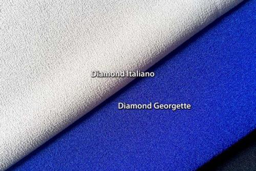 bahan diamond seperi apa