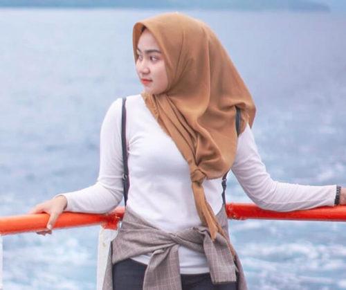 jilbab-paris-warna-moka