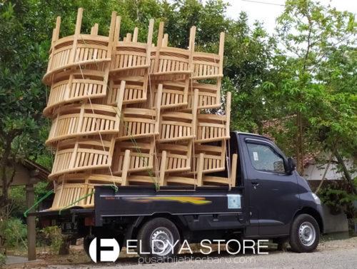 banana bench supplier 500x377 - ELDYA FURNITURE