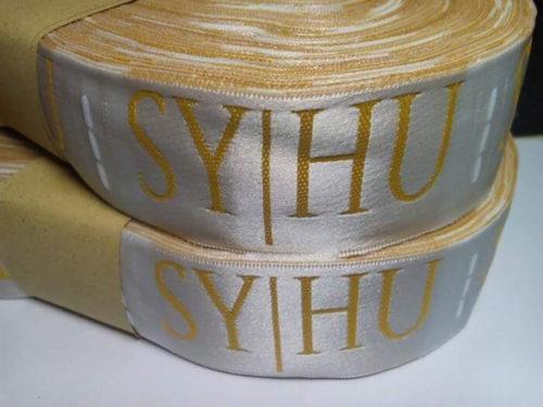 contoh-label-kain-damask