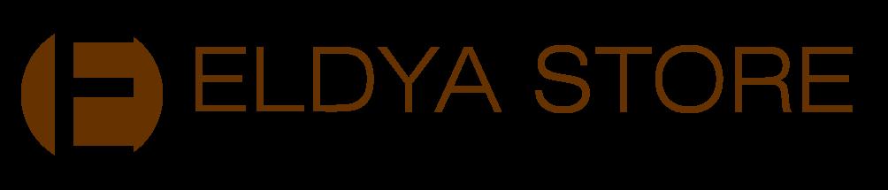 ELDYA STORE
