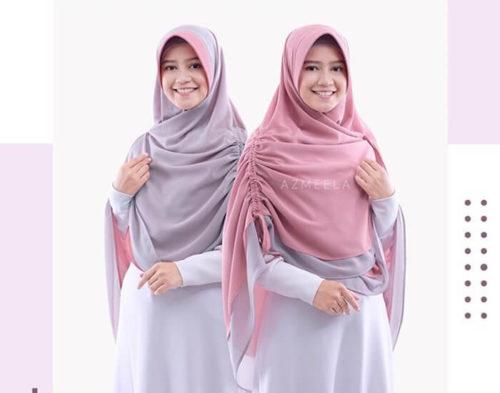 jilbab-bahan-ceruti-syari