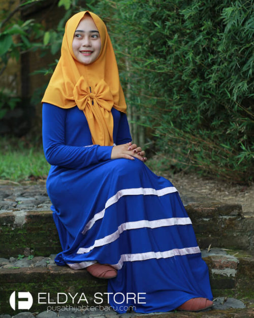 jilbab-marsha