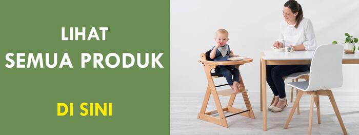 lihat semua produk eldya furniture - ELDYA FURNITURE