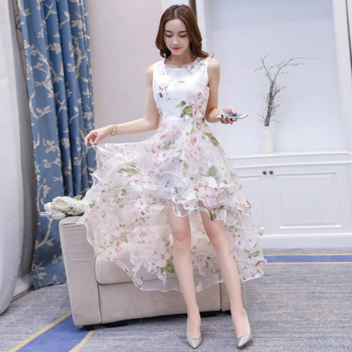 contoh-dress-organdy