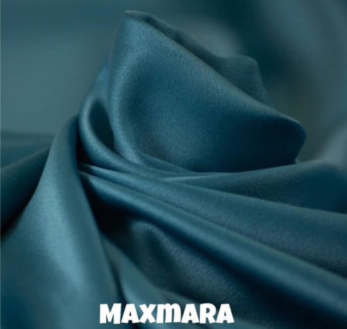 gambar-kain-maxmara-polos