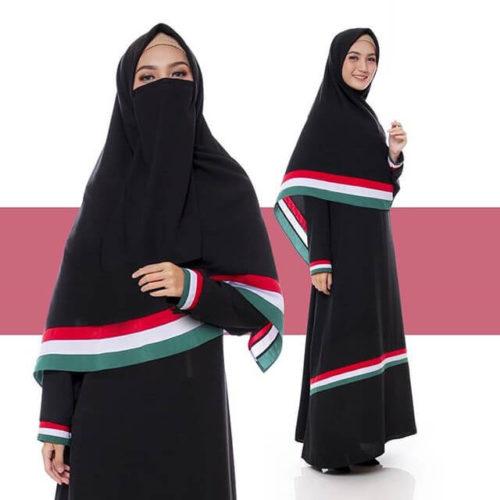 jilbab-palestina