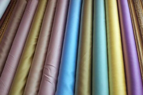 variasi-warna-kain-maxmara